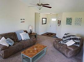 Charming Home 204 Carew Dr, Goldsboro, Nc 27530