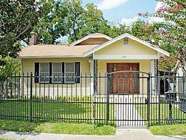 1127 Walling St, Houston, Tx 77009