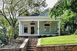 651 Ormewood Ave Se, Atlanta, Ga 30312