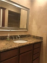 Beautiful 2 Beds 1 Bath Move-In Ready!