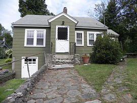 6 Harris Bushville Rd, Monticello, Ny 12701
