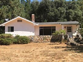 7250 Perry Creek Rd # House, Somerset, Ca 95684