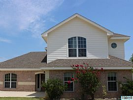 1902 Walker Place Blvd, Copperas Cove, Tx 76522