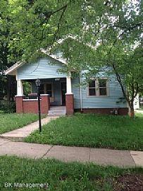 414 Maple St, West Lafayette, in 47906 5 Beds 2 Baths 2,300 Sqf