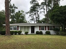 3317 Forest Estates Dr, Augusta, Ga 30909