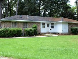 700 Woodhaven Dr, Hattiesburg, Ms 39401