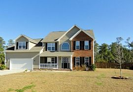 104 Louie Ln, Jacksonville, Nc 28540 4 Beds 2.5 Baths