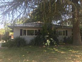 425 Grant St, Redlands, Ca 92373