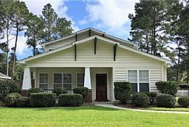 4 Silver Oak Ct, Pooler, Ga 31322