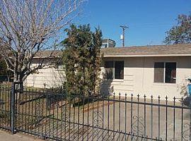 1332 E La Salle St, Phoenix, Az 85040