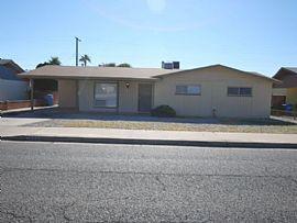 3333 W Maryland Ave, Phoenix, Az 85017