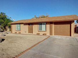 302 W Kristal Way, Phoenix, Az 85027