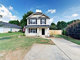 134 Peterborough Dr, Mooresville, Nc 28115 3 Beds 2.5 Baths