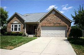 4 Beds 2.5 Baths..9161 Champton Dr, Indiana