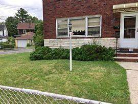 Walters Ave Staten Island, Ny 10301