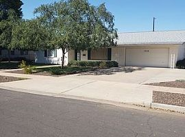 1416 E Mulberry St, Phoenix, Az 85014, Phoenix, Az 85014