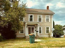 928 W Jefferson St, Macomb, Il 61455