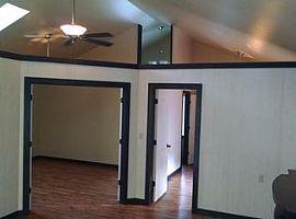 One Bedroom Plus Bonus Room/office.
