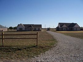2065 Deer Trl, Abilene, Tx 79602 3 Beds 2 Baths 1,623 Sqft