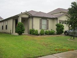 519 Silky Leaf Dr, Houston, Tx 77073 3 Beds 2 Baths 2,189 Sqft