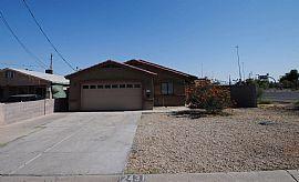 2431 W Devonshire Ave, Phoenix, Az 85015