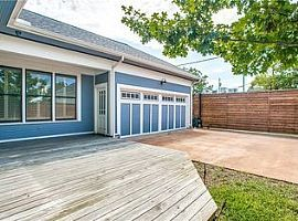 3 Beds 2 Baths Rent and Sale