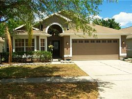 9842 Doriath Cir, Orlando, Fl 32825 4 Beds 2 Baths 2,085 Sqft