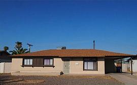 4113 W Pinchot Ave, Phoenix, Az 85019