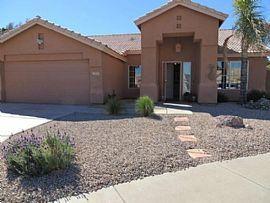 15022 S 47th Way, Phoenix, Az 85044 4 Beds 2 Baths 1,846 Sqft