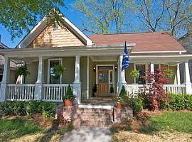 217 Randolph St Ne, Atlanta, Ga 30312
