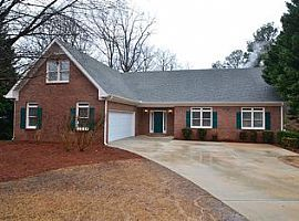 5351 Tanager Ter Sw, Conyers, Ga 30094