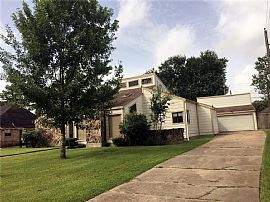 14923 Walters Rd, Houston, Tx 77068