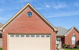 9900 Wynngate Dr, Olive Branch, Ms 38654