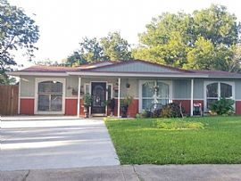 3 Beds 2 Baths For Rent and Sale