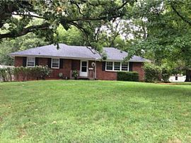 9800 E 31st St S, Independence, Mo 64052 3 Beds 2 Baths 1,800 S