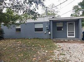 10550 Ashby Rd, Jacksonville, Fl 32218
