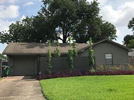 6410 Underhill St, Houston, Tx 77092