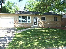 6309 Dunham Rd, Downers Grove, IL 60516