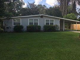 4608 Morley Ln, Jacksonville, Fl 32210