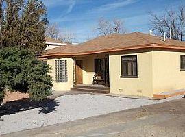 200 W Lucero Ave, Las Cruces, Nm 88005