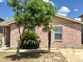3014 Edison Crst, San Antonio, Tx 78245 3 Beds 2 Baths