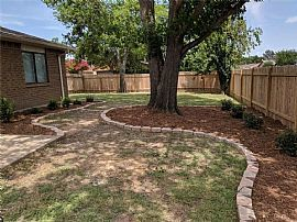 1902 Northwind Ct, Garland, Tx 3 Beds 2 Baths
