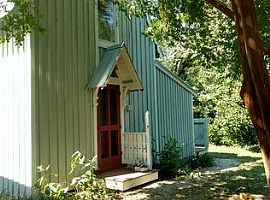 111 Royal Oak Rd, Royal Oak, Md 21662