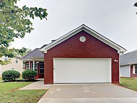 480 Cathedral Dr, Mcdonough, Ga 30253 3 Beds 3 Baths 1,833 Sqf