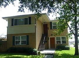 3 Bedroom/2 Bath Completely Renovated Apartment For Lease