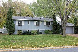 3 Bedroom 1734 Sartell Ave, Eagan, MN 55122