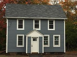 150 Middletown Ave, North Haven, Ct 06473