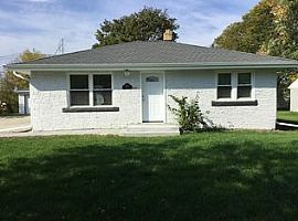 4045 N 127th St, Brookfield, Wi 53005