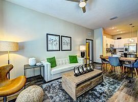2 Beds · 2 Baths. 6898 a C Skinner Pkwy, Jacksonville, Fl