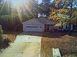 202 Seattle Slew Dr, Havelock, Nc 28532